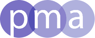 Paul Molineux Associates Logo