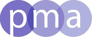 Paul Molineux Associates Logo